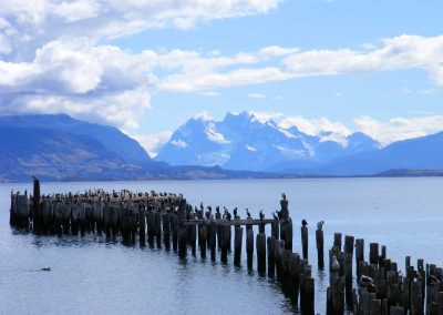 NATALES-OLD-PIER-WITH-VIEW-TO-SOUND