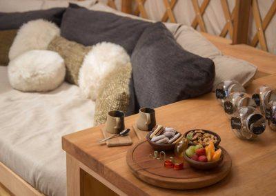 Detalle-Yurt-Suite