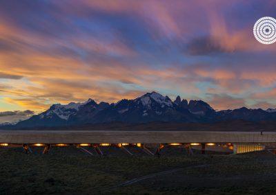 Tierra-Patagonia