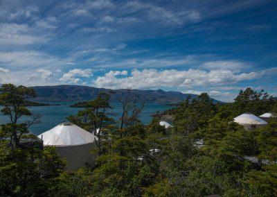 Yurts-PRINCIPAL